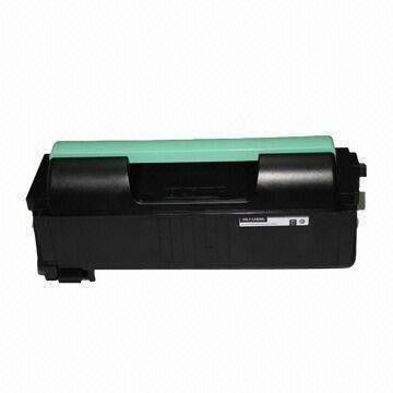 Toner Compatível MyToner para Samsung MLT-D309L D309 | ML5510 ML6510 ML-5510ND ML-6510DN