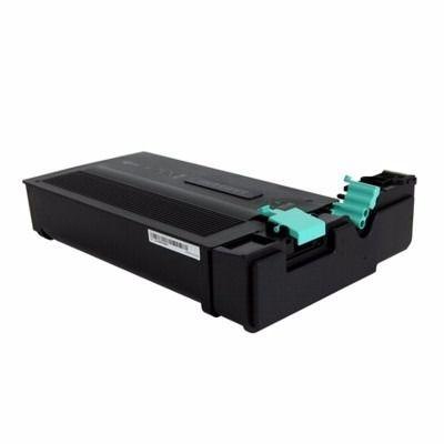 Toner Compatível MyToner para Samsung MLT-D358S D358 358 | M5370LX M4370LX M5360RX