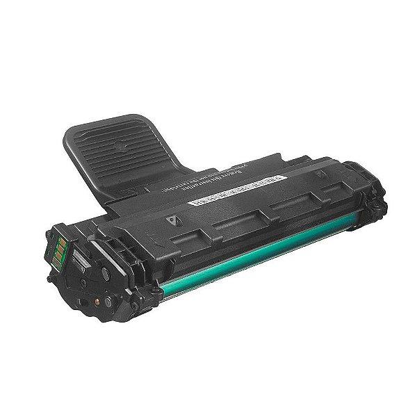 Toner Samsung ML1610 ML2010 ML1615 SCX4521 Compatível