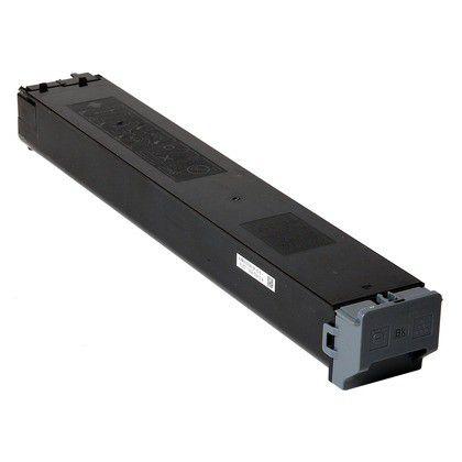 Toner Compat. MyToner para Sharp MX-23NTBA MX-2310U 2616 BK