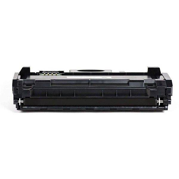 Toner Compat. MyToner para Xerox 3215 3052 3260 106R02778