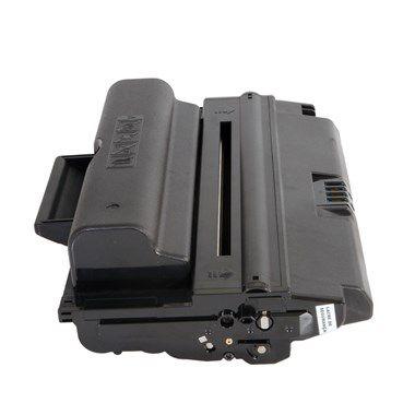 Toner Compatível MyToner para Xerox 106R01412 Phaser 3300
