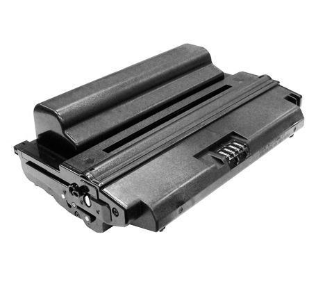 Toner Compatível MyToner para Xerox WC 3550 106R01531