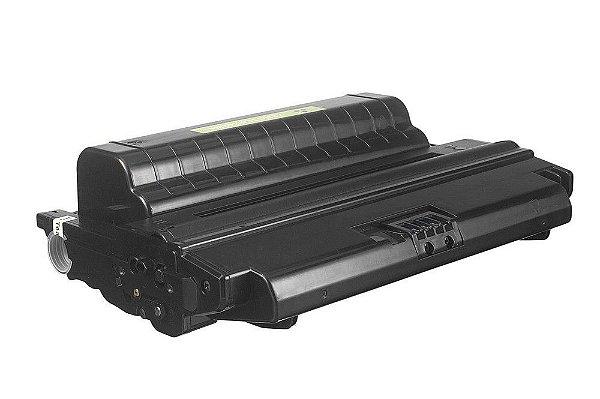 Toner Compatível MyToner para Xerox 3428  106R01246