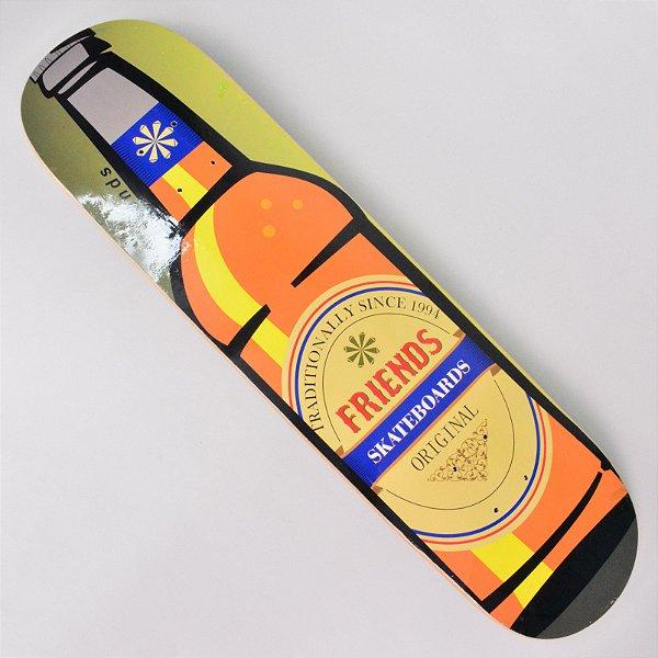 Shape Friends Fiberglass Beer 19,7cm