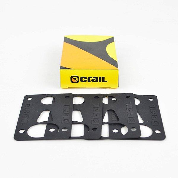 Pads Crail Vibra