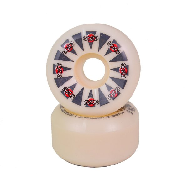 Roda Skate Type-S Hosoi 56mm