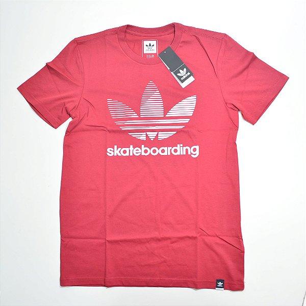Camiseta Adidas Clima 3.0 Remix