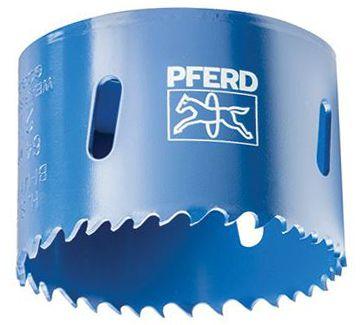 """SERRA COPO 46MM - 1.13/16"""" - PFERD"""