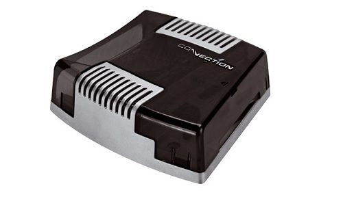 Conversor de sinal RCA Connection SLI 4