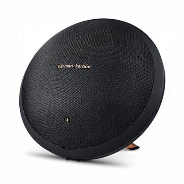 Caixa de Som Harman Onyx Studio 2 Wireless com Bluetooth