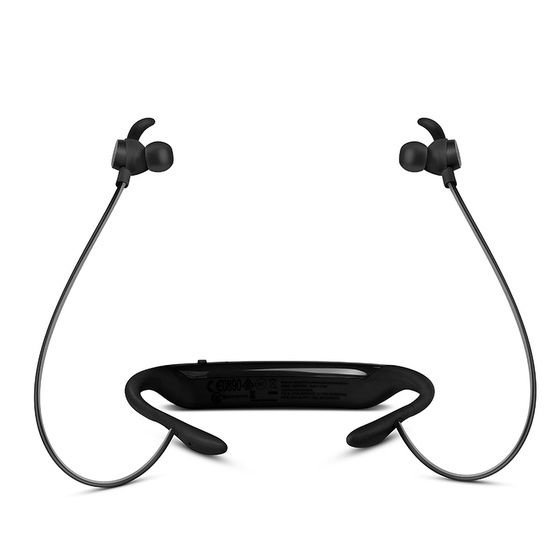 Fone de Ouvido JBL Reflect Response com Bluetooth