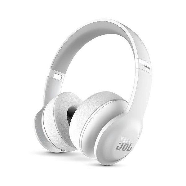 Fone de Ouvido JBL Everest 300 com Bluetooth