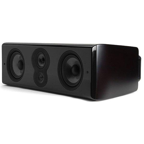 Caixa Acústica Polk Audio LSIM706C - Central / 250W