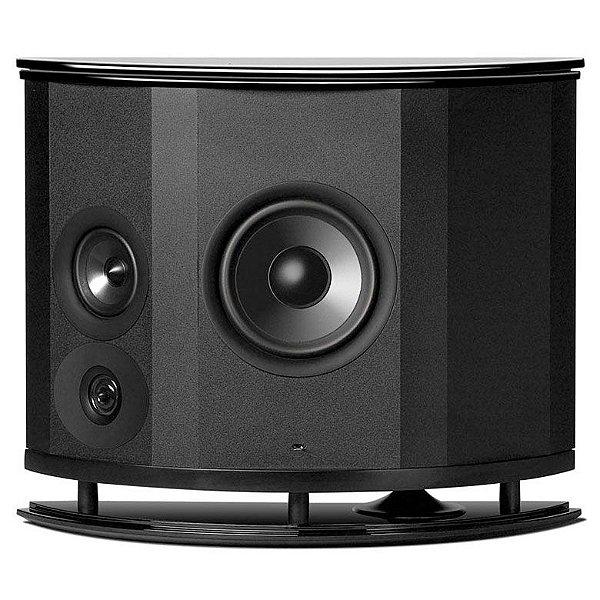 Caixa Acústica Polk Audio LSIM702 - Surround / Par / 200W