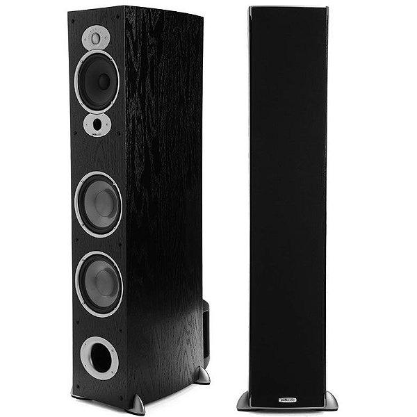 Caixa Acústica Polk Audio RTiA7 - Torre / 300W