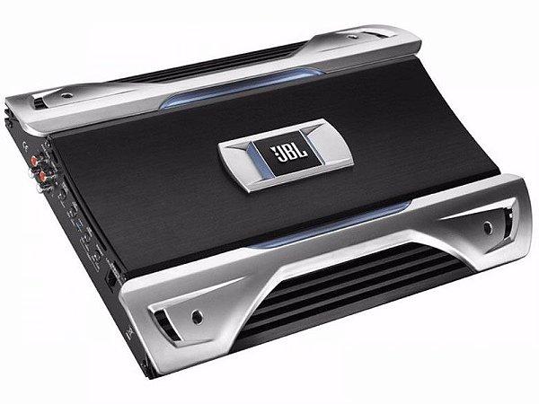 Amplificador JBL GTO-7001 (1x 700W RMS)
