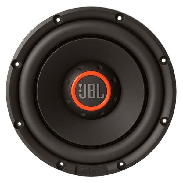 Subwoofer JBL SSI S3-1224 (12 pols. / 500W RMS)