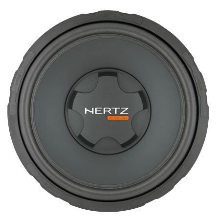 Subwoofer Hertz ES 250 (10 pols. / 250W RMS)