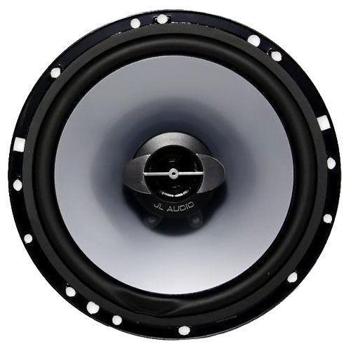 Alto-Falantes JL Audio TR650-CXi (6 pols. / 100W RMS)