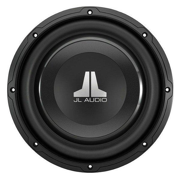 Subwoofer JL Audio 12W1 (12 pols. / 300W RMS)