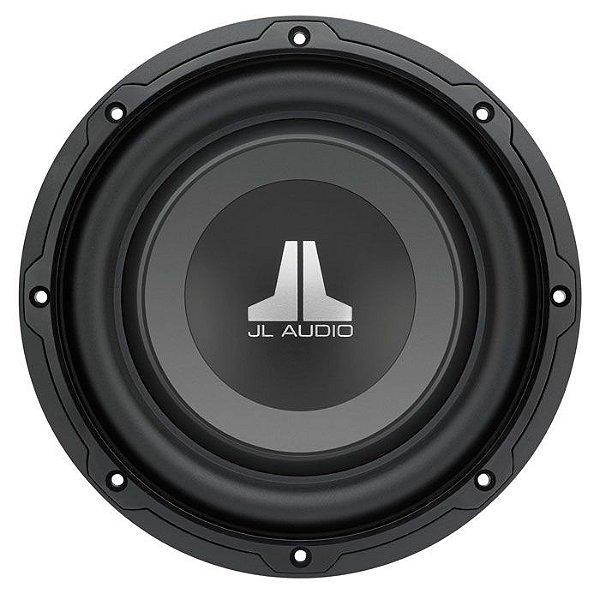 Subwoofer JL Audio 8W1 (8 pols. / 150W RMS)