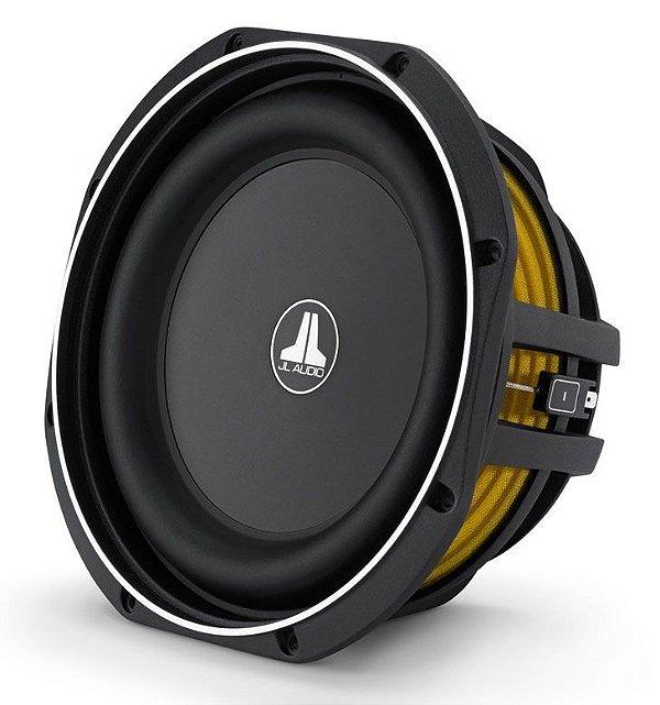 Subwoofer JL Audio 10TW1-4 (10 pols. / 300W RMS)