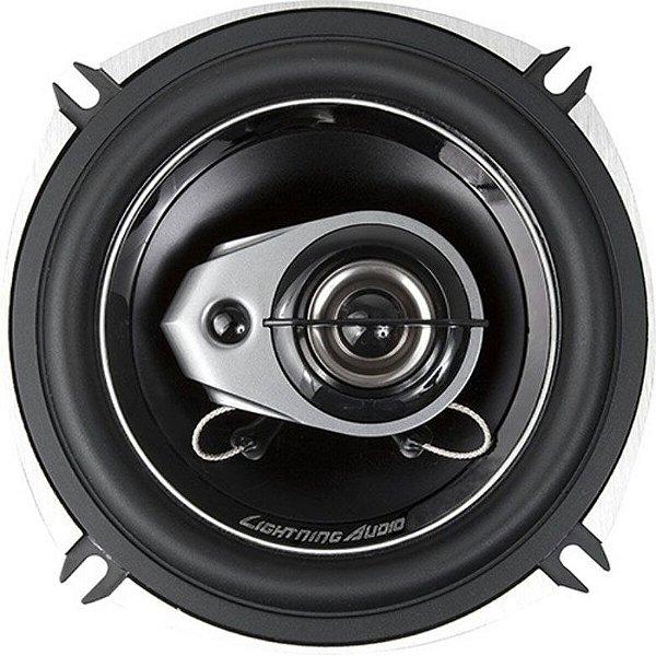 Alto-Falante Lightning Audio LA-143 (4 pols. / 50W RMS)