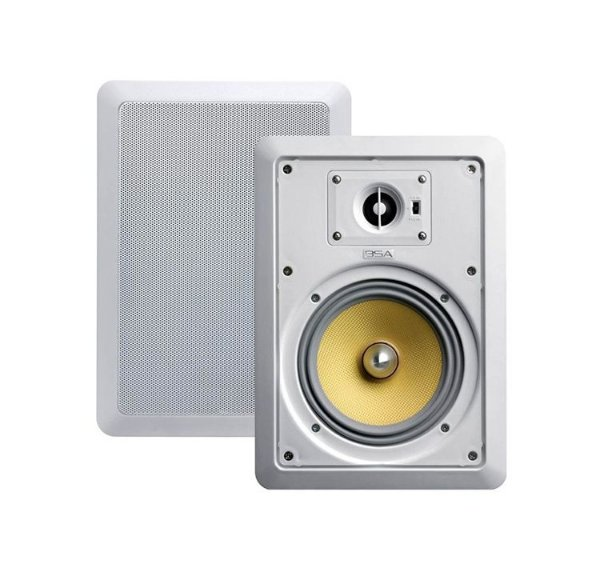 Arandela BSA Audio / Bravox BSA-CLK6
