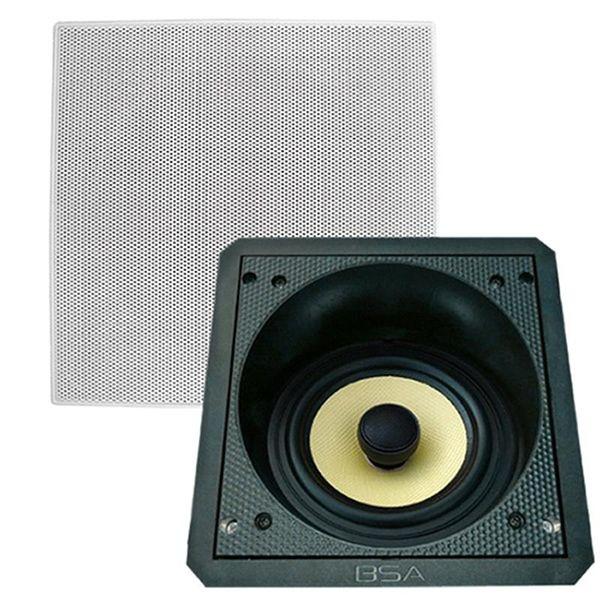 Arandela BSA Audio / Bravox BSA-SAK6