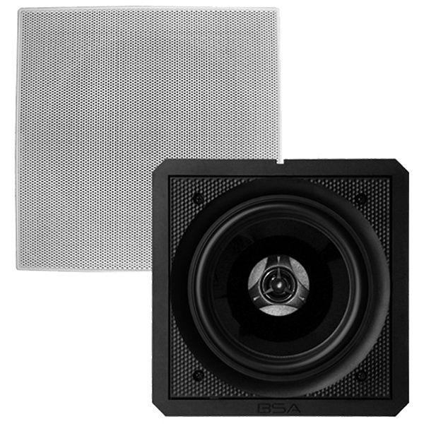 Arandela BSA Audio / Bravox BSA-SCX6