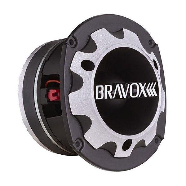 Super Tweeter Bravox T10X 150W