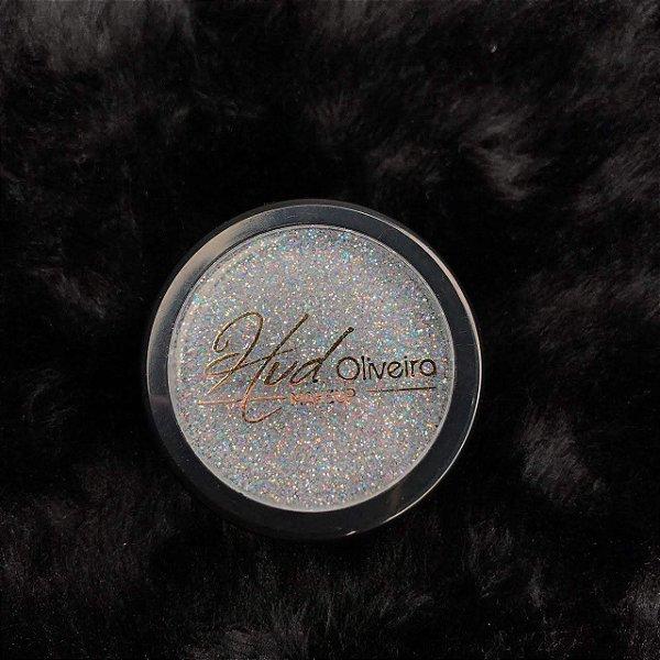 Glitter 03 Hud Oliveira 7grs