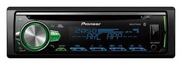 CD Player Pioneer DEH-S5050BT - USB - Bluetooth