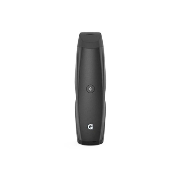 Vaporizador Ervas G Pen Elite - Grenco Science