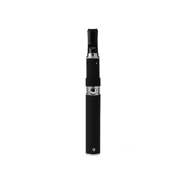 Vaporizador Óleos G Pen Dual Quartz - Grenco Science