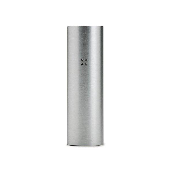 Vaporizador Ervas PAX 2 - Pax labs