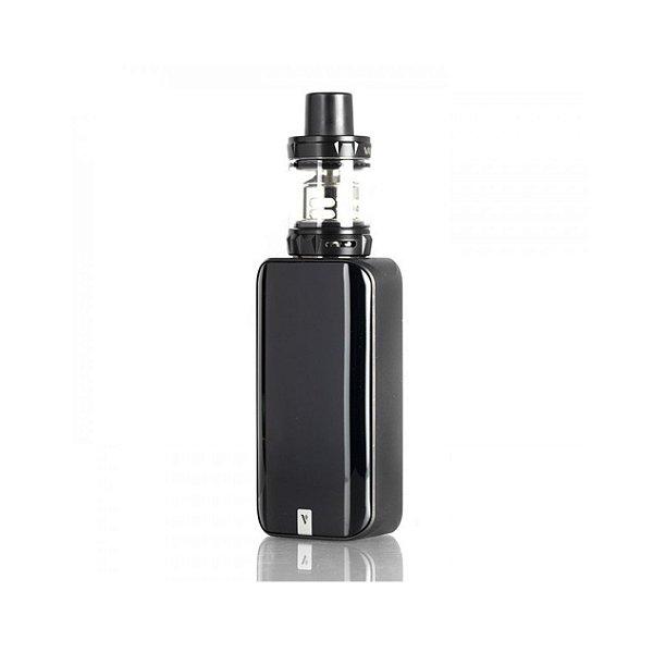 Vaporizador de líquidos Luxe Nano Preto- Vaporesso
