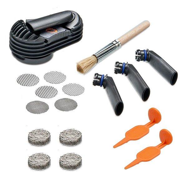 Kit de reposição Crafty- Storz & Bickel