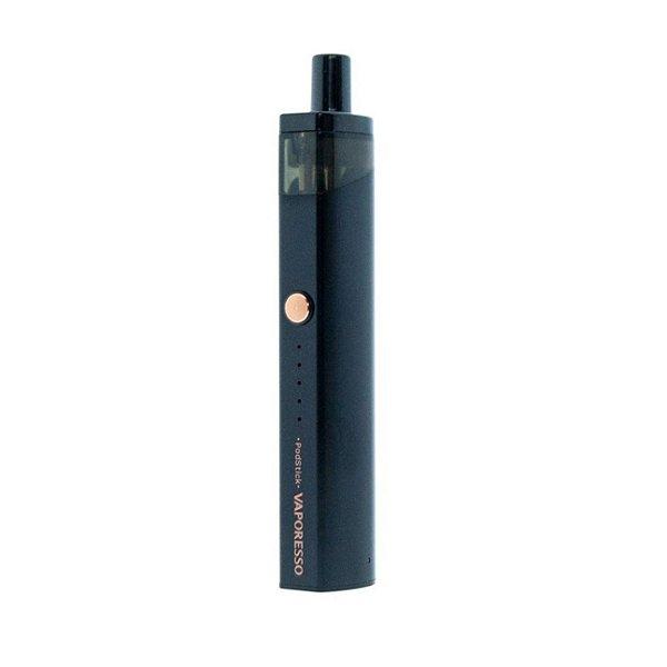 Kit Pod Stick - Vaporesso