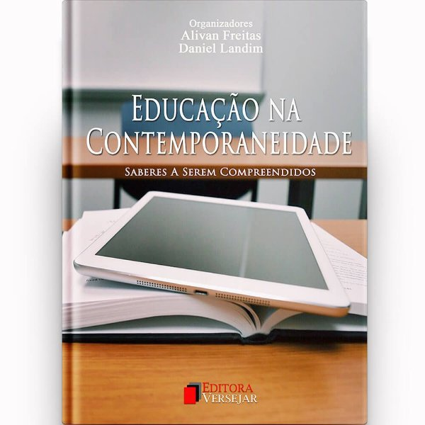 Educação na Contemporaneidade: Saberes a serem compreendidos