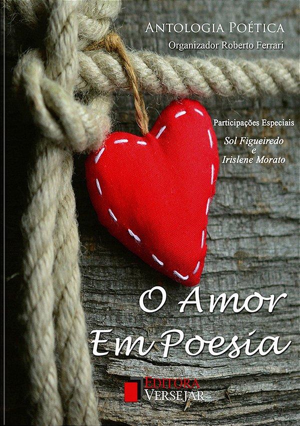O Amor em Poesia