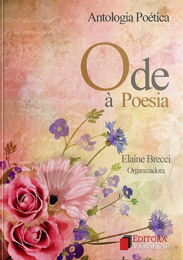Ode à Poesia