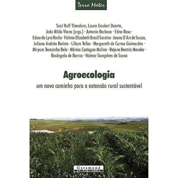 Agroecologia | Suzi H. Theodoro