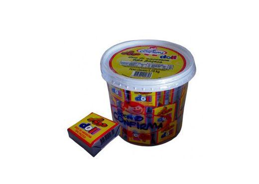 Doce de Amendoim Tipo Paçoca Confirma 1,15kg