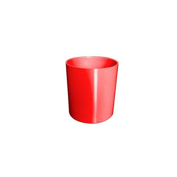 Copo de polimero premium SFCT Resitec sem alça para sublimação - Colorido