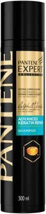Pantene Expert Collection Advanced Keratin Repair 300 ml