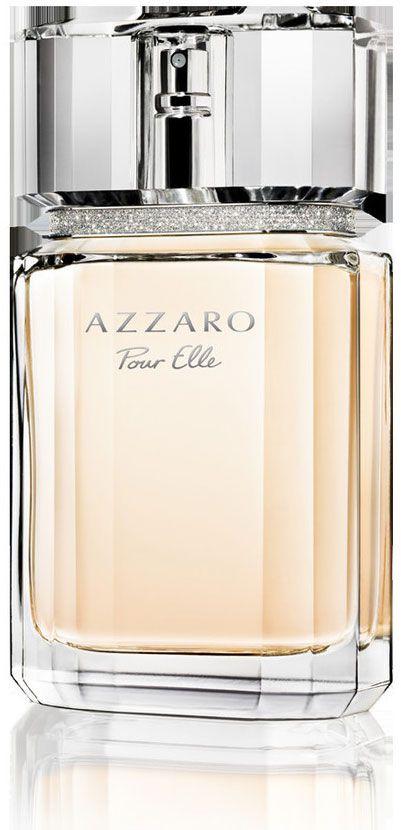 Parfum Azzaro Pour Elle 75ml
