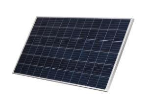 Módulo Fotovoltaico Policristalino 72 células 330W - EMS 330 P