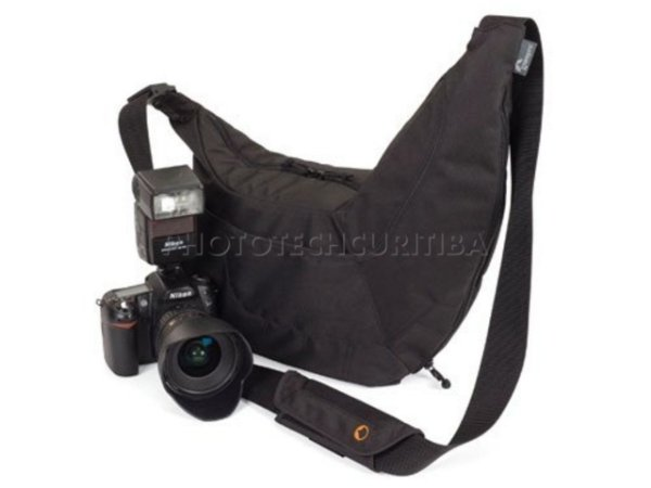 BOLSA LOWEPRO PASSPORT SLING